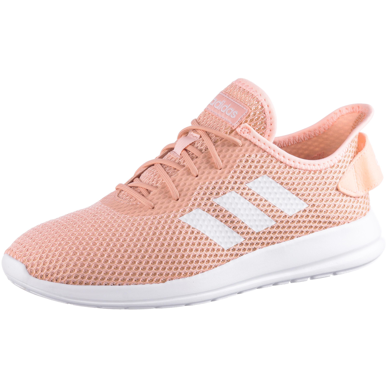 adidas Yatra Sneaker Damen
