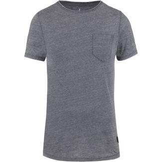 WLD Another Day T-Shirt Herren anthrazit