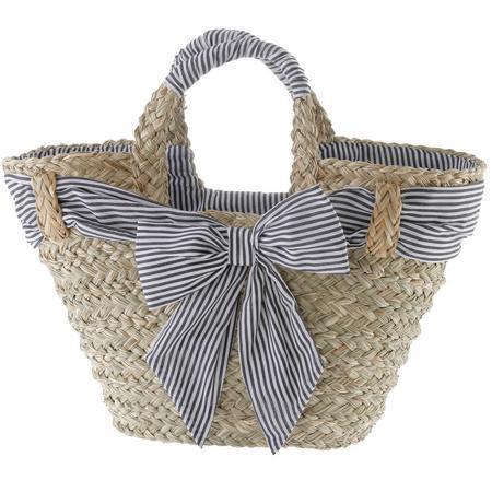 Kamoa Strandtasche Damen Strandtaschen Einheitsgröße Normal   04251207120244