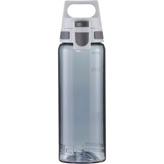SIGG Total Color Trinkflasche anthracite