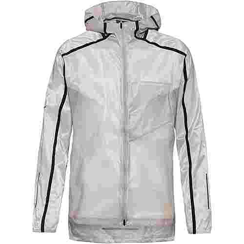 Nike Tech Pack Funktionsjacke Herren moon particle