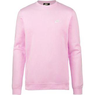 buy online 14e0b 12e54 Pullover & Sweats für Herren in rosa im Online Shop von ...
