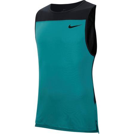 Nike PRO LV Funktionstank Herren Tops & Tanks M Normal | 00193147792515