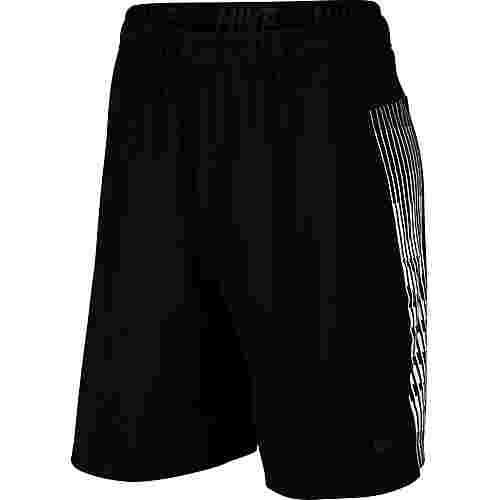 Nike Dry 4.0 LV Funktionsshorts Herren black