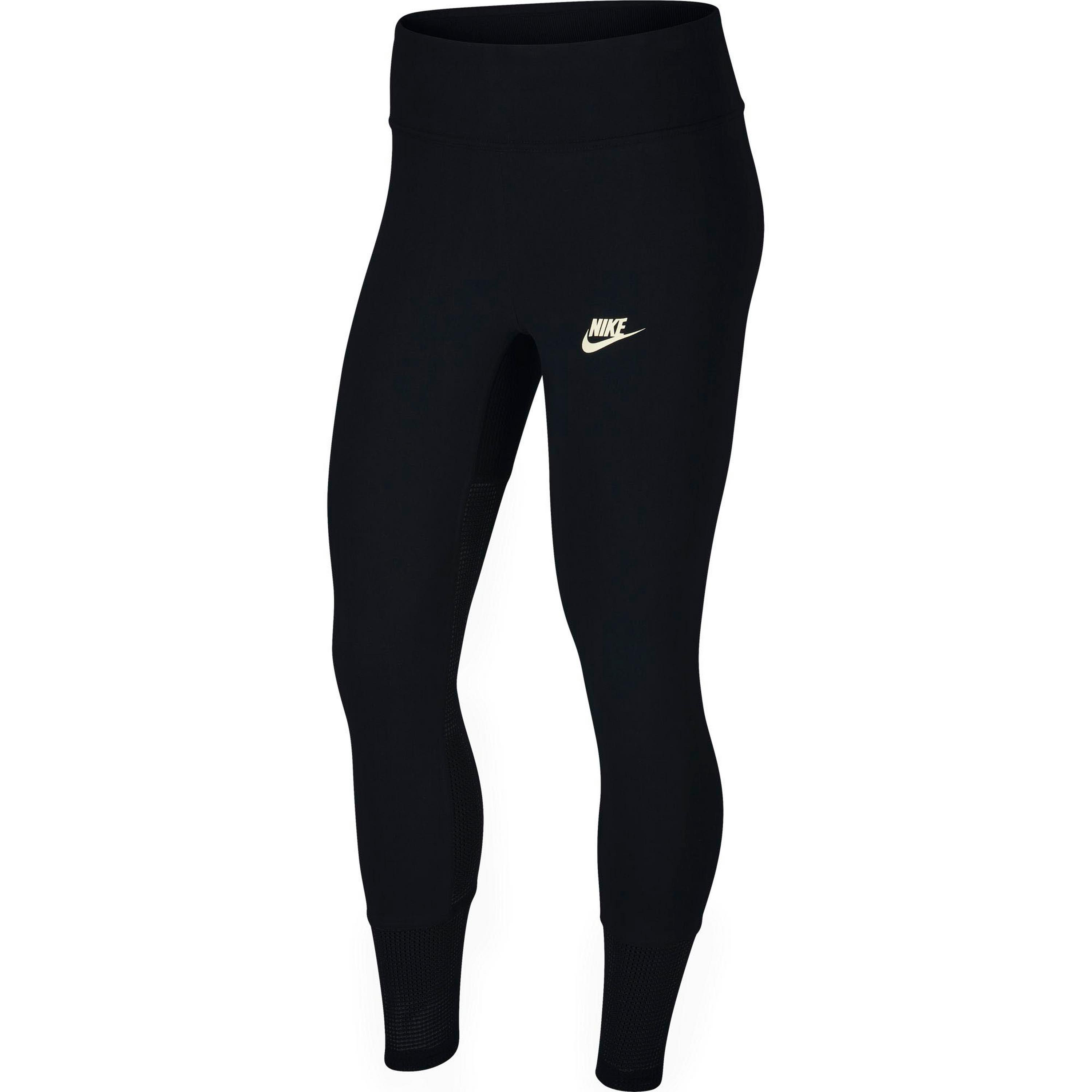 Nike NSW Leggings Damen