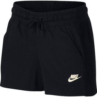 f8e2487bf0 Hosen » Nike Sportswear für Damen von Nike im Online Shop von ...