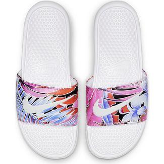 3387feb537 Schuhe für Damen von Nike im Online Shop von SportScheck kaufen