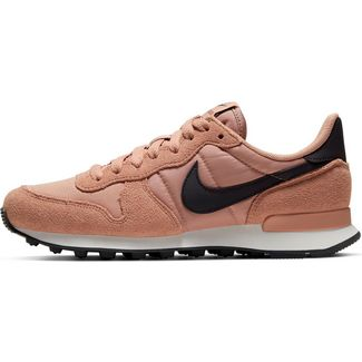 Deine Auswahl » Internationalist von Nike im Online Shop von ...