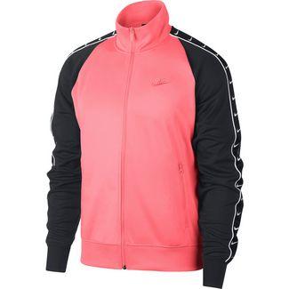 9f137f7a1e7f32 Jacken für Herren Neuheiten 2019 von Nike im Online Shop von ...