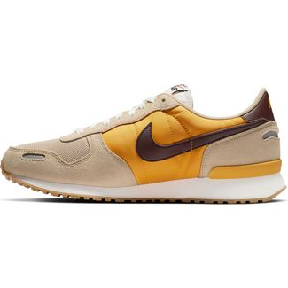 separation shoes 9b4e5 b517c Nike Air Vortex Sneaker Herren desert ore-el dorado