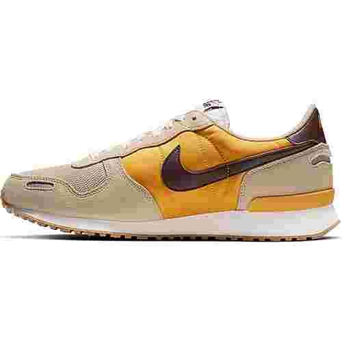 Nike Air Vortex Sneaker Herren desert ore-el dorado