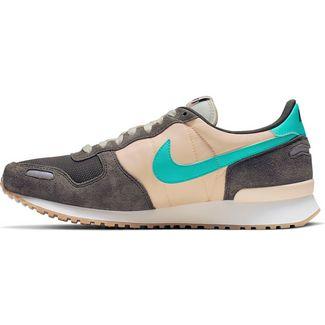 huge discount f32cc 51f46 Nike Air Vortex Sneaker Herren sequoia-hyper jade-pale vanilla