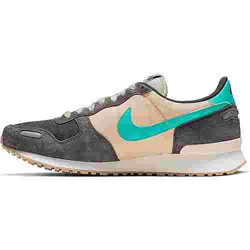 Nike Air Vortex Sneaker Herren sequoia-hyper jade-pale vanilla