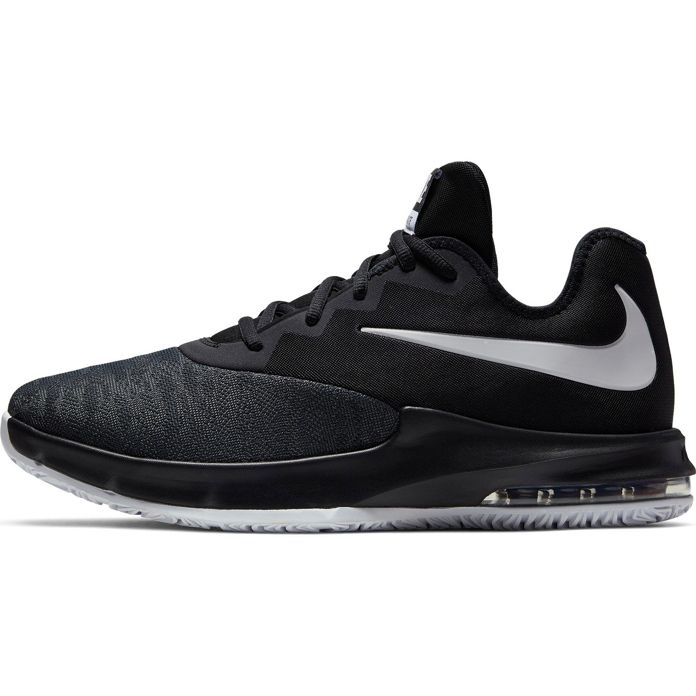 Nike Air Max Infuriate III Basketballschuhe Herren auf Rechnung bestellen