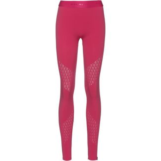 Mammut Aelectra Tights Damen pink