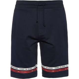 Tommy Hilfiger Shorts Herren black iris