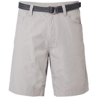 O'NEILL Roadtrip Shorts Herren alloy