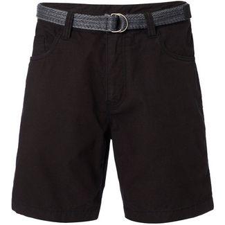 O'NEILL Roadtrip Shorts Herren black out