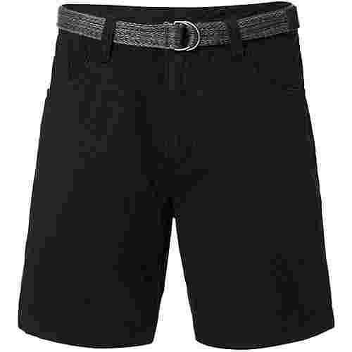 O'NEILL Roadtrip Shorts Herren black out