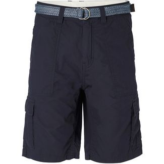 O'NEILL Beach Break Cargoshorts Herren ink blue