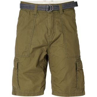 O'NEILL Beach Break Cargoshorts Herren winter moss