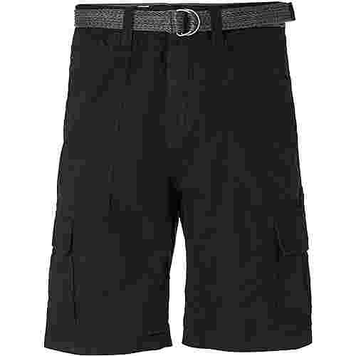 O'NEILL Beach Break Cargoshorts Herren black out
