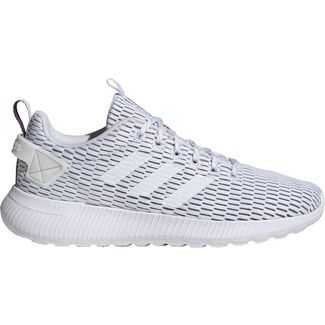 adidas Lite Racer Climacoo Sneaker Damen ftwr white