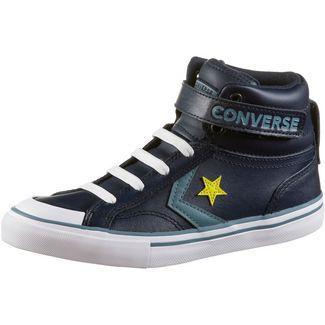 bc273df63af92 Sneaker für Kinder von CONVERSE im Online Shop von SportScheck kaufen