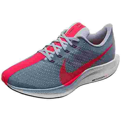 Nike Air Zoom Pegasus 35 Turbo Laufschuhe Herren blau / rot im Online Shop  von SportScheck kaufen