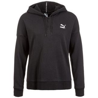 Hoodies im Sale im Online Shop von SportScheck kaufen