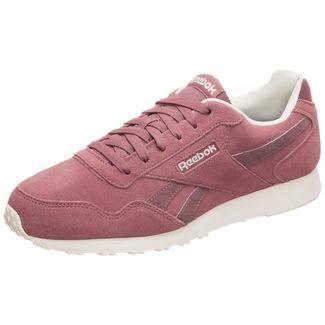 Sneaker von Reebok in rot im Online Shop von SportScheck kaufen
