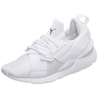 18cd92b7b627fc Sneaker Neuheiten 2019 von PUMA im Online Shop von SportScheck kaufen
