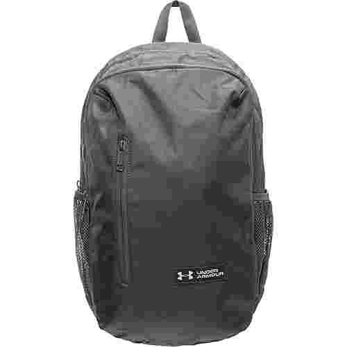 Under Armour Roland Daypack anthrazit