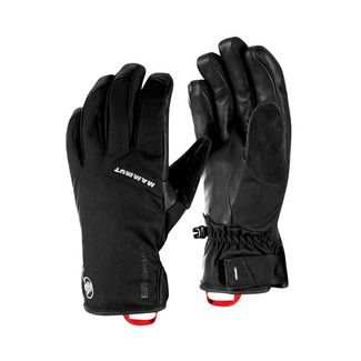 Mammut Stoney Glove Outdoorhandschuhe black