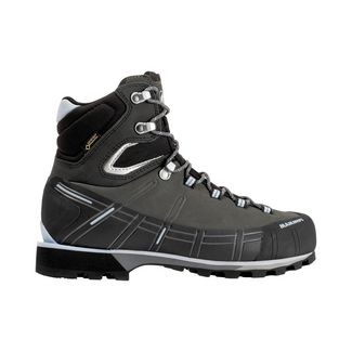 Mammut Kento High GTX® Women Alpine Bergschuhe Damen graphite-black