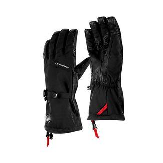 f6b80b213e63f2 Handschuhe von Mammut im Online Shop von SportScheck kaufen
