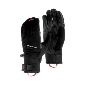 Mammut Astro Guide Glove Outdoorhandschuhe black
