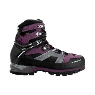 Mammut GTX® Magic High GTX® Women Alpine Bergschuhe Damen galaxy-zen