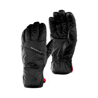 Mammut Thermo Glove Outdoorhandschuhe black