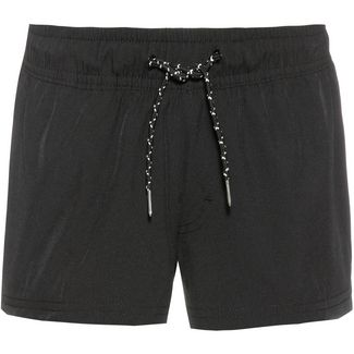 Maui Wowie Stretch Limo 19-4005 TCX Badeshorts Damen schwarz