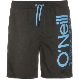 O'NEILL Original Cali Badeshorts Herren black out