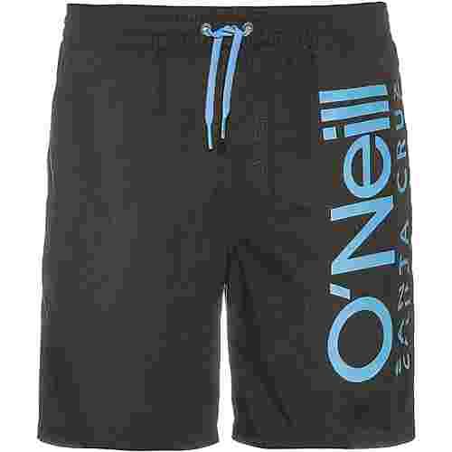 O'NEILL Original Cali Badeshorts Herren black out