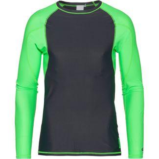 O'NEILL Surf Shirt Herren leaf