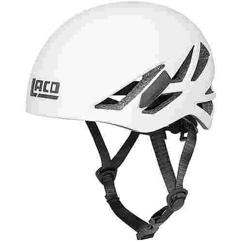 LACD Defender RX Kletterhelm white