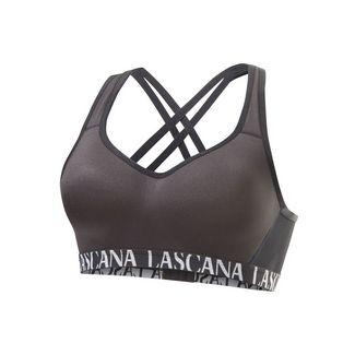 wholesale dealer 52f93 d9c52 Unterwäsche für Damen von Active by Lascana im Online Shop ...