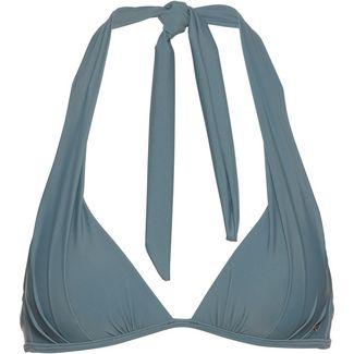O'NEILL Sao Mix Bikini Oberteil Damen eucalyptus