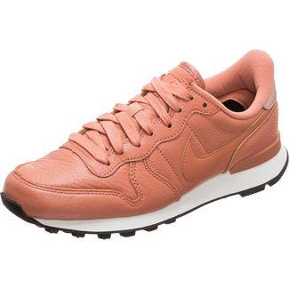b19df4a23056a Nike Sportscheck Sale Im In Kaufen Sneaker Von Rosa Shop Online qzSMpUV