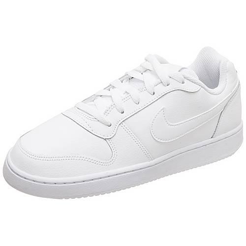 Nike Ebernon Low Sneaker Damen weiß im Online Shop von SportScheck kaufen