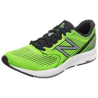 3ff711b0f1aa5c Laufschuhe » Laufen für Herren von NEW BALANCE im Online Shop von ...