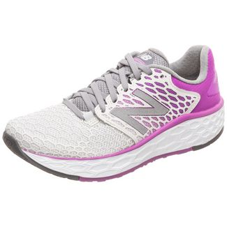 5995244f65f82e NEW BALANCE Fresh Foam Vongo v3 Laufschuh Damen Laufschuhe Damen mint   grau